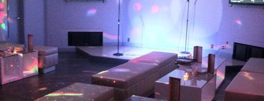 Pulse Karaoke is one of บันทึกเดินทาง New York.