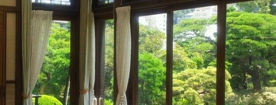 起雲閣 is one of 2さんの保存済みスポット.