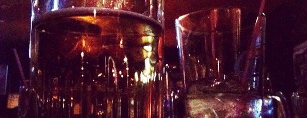O'Sullivan's Italian Pub is one of The Next Big Thing.