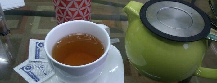 T++ (Té Más Más) Bubble Tea San Pedro is one of Comida que sí comería.