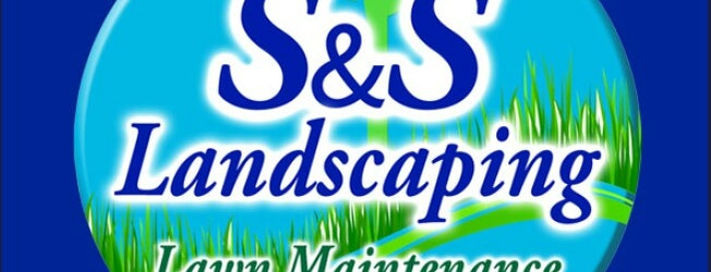 S&S Landscaping is one of Favorites.
