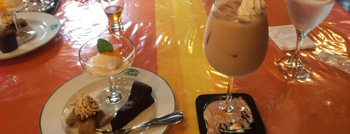 スリランカ料理 アルッガマゲ is one of arakawaさんの保存済みスポット.