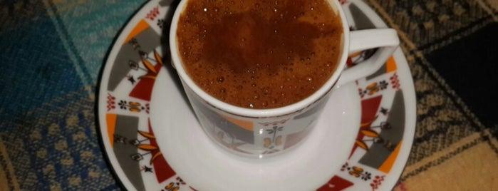 Rızaiye is one of Lugares favoritos de Seda.