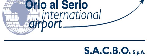 """Aeroporto di Orio al Serio """"Il Caravaggio"""" (BGY) is one of Airports Worldwide...."""