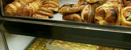 Cihan Pasta Cafe is one of Lieux qui ont plu à Bike.