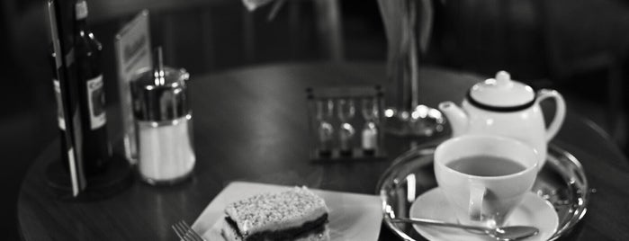 Wernbacher by Didi Maier is one of Art'n'ın Beğendiği Mekanlar.