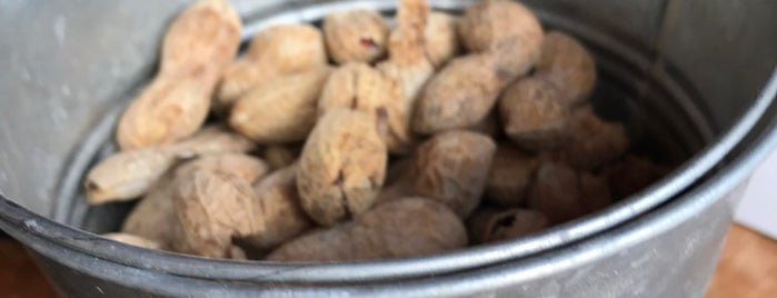 Nolfo Idaho Foodie Spots