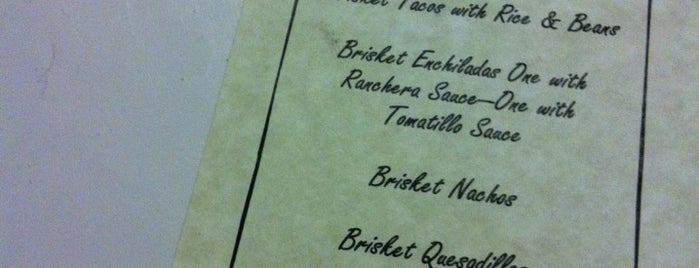 Richardson TX Resturants
