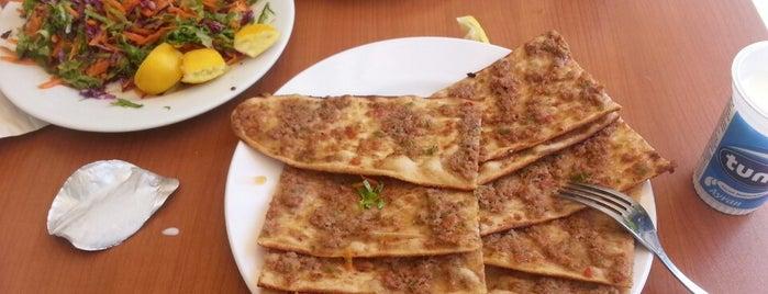 Karatay is one of Konya'nın İlçeleri.