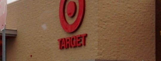 Target is one of Frequent.