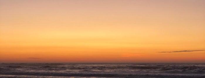 Praia de São Jacinto is one of VISITAR Aveiro.