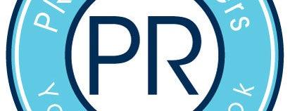 PR at Partners is one of kazahel 님이 좋아한 장소.