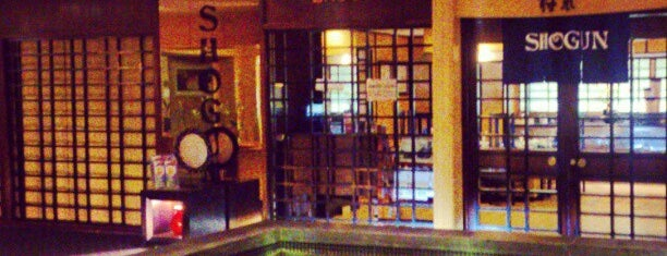 Radisson Blu is one of Hotels.