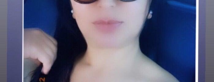 Silifke Taşucu Yolu is one of Didemさんのお気に入りスポット.