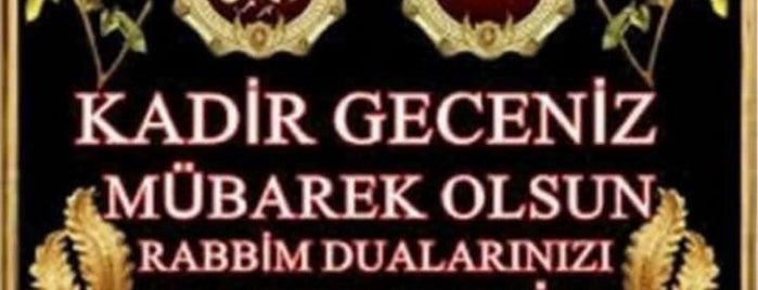 Meris Tekstil is one of İZMİR BÖLGESİ, TEKSTİL&KONFEKSİYON İMALATÇILARI.