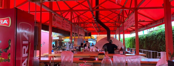 Mercado Escalante is one of Diegoさんのお気に入りスポット.