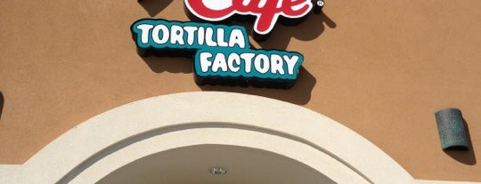 Rosa's Cafe & Tortilla Factory is one of Dustinさんのお気に入りスポット.