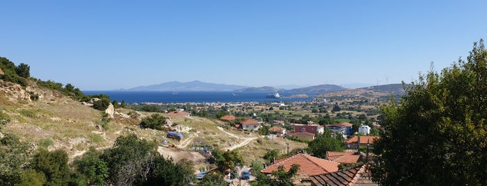Kozbeyli is one of สถานที่ที่ Pınar ถูกใจ.