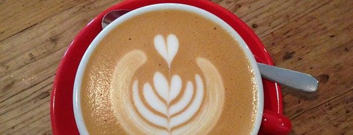 Silo Coffee is one of coffee coffee coffee.