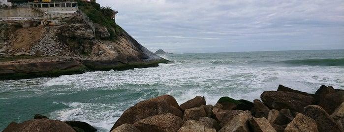 Quebra Mar is one of Cidade Maravilhosa.