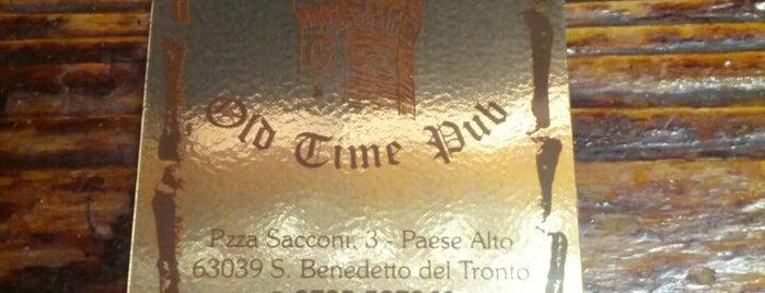 Il Torrione is one of Lieux qui ont plu à Lorenzo.