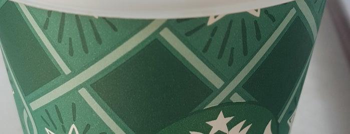 Starbucks is one of 🌜🌟hakan🌟🌛'ın Beğendiği Mekanlar.