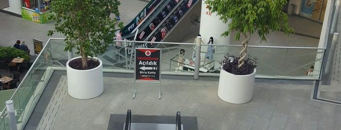 Erasta Antalya is one of Posti che sono piaciuti a 🌜🌟hakan🌟🌛.