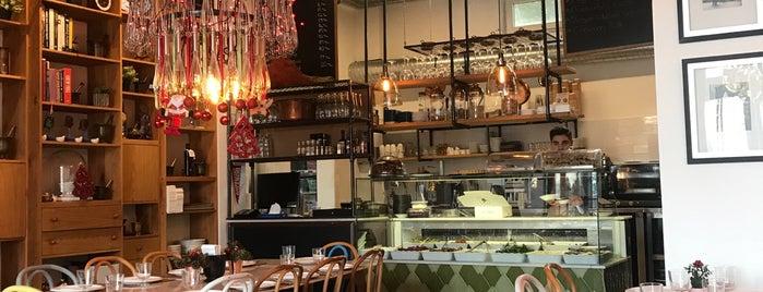 Havan'dan by Beff Gourmet is one of emre'nin yeri.