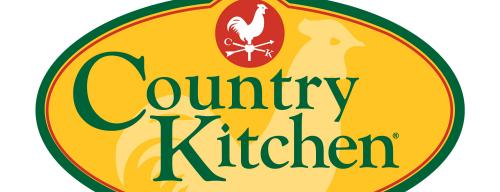 Country Kitchen is one of Reverendさんのお気に入りスポット.