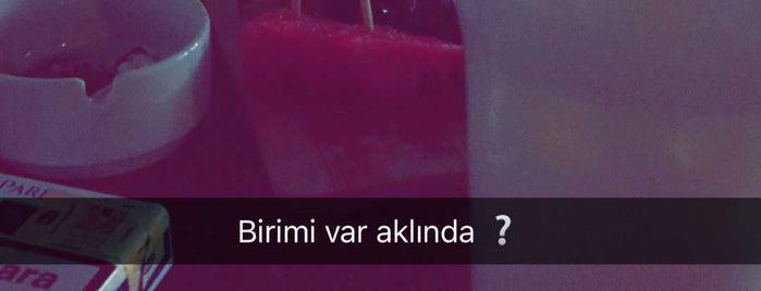 Şımarık is one of สถานที่ที่ Halil ถูกใจ.