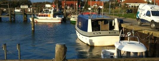 Insel Poel is one of Oostzeekust 🇩🇪.