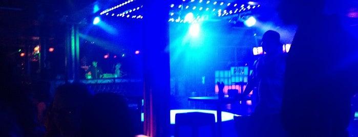 Play Girl A Go Go is one of strip clubs 3 XXX.