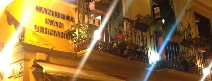il Pomodoro is one of Posti che sono piaciuti a Nessa.