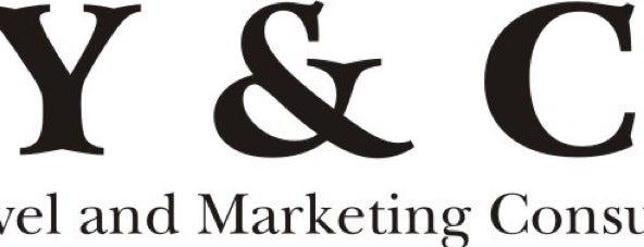 NY Travel&Marketing Co. is one of Nermin'in Beğendiği Mekanlar.