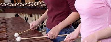 St. John's Music is one of Music Instrument Stores in Canada.