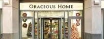 Gracious Home is one of Dicas Manhattan Connection.