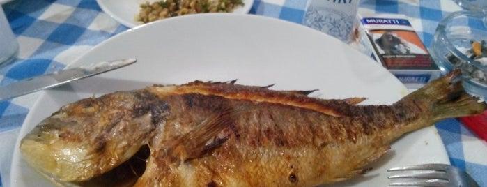 gullu bahce gün batimi restourant is one of Tuğçe'nin Kaydettiği Mekanlar.