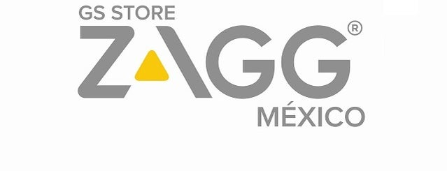 ZAGG México is one of Places visited.