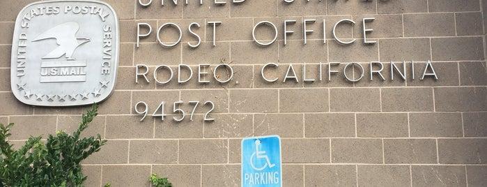 US Post Office is one of G.D. : понравившиеся места.