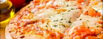 Il Mago is one of I love Pizza! I migliori sconti nelle Pizzerie.