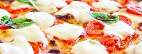 Charlie Chaplin is one of I love Pizza! I migliori sconti nelle Pizzerie.