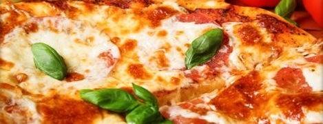 Mojito is one of I love Pizza! I migliori sconti nelle Pizzerie.