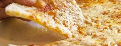 Terminal Gianicolo is one of I love Pizza! I migliori sconti nelle Pizzerie.