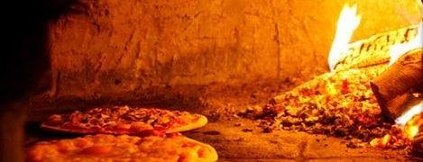 Il Corallo is one of I love Pizza! I migliori sconti nelle Pizzerie.