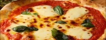 ristorante kirmina is one of I love Pizza! I migliori sconti nelle Pizzerie.