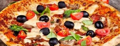 La taverna di Castruccio is one of I love Pizza! I migliori sconti nelle Pizzerie.