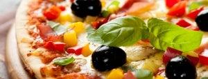 Pronto Pizza is one of I love Pizza! I migliori sconti nelle Pizzerie.