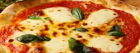 Le Terrazze is one of I love Pizza! I migliori sconti nelle Pizzerie.