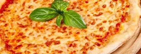 Ugo il Pirata is one of I love Pizza! I migliori sconti nelle Pizzerie.