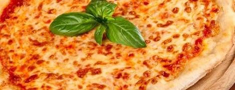 Il Rustichetto is one of I love Pizza! I migliori sconti nelle Pizzerie.